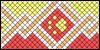 Normal pattern #35312 variation #89121