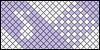Normal pattern #49047 variation #89139