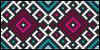 Normal pattern #36639 variation #89152