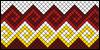Normal pattern #43459 variation #89166