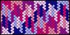 Normal pattern #30500 variation #89168