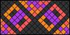 Normal pattern #51785 variation #89177