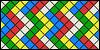 Normal pattern #2359 variation #89186