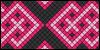 Normal pattern #51717 variation #89189