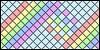 Normal pattern #42849 variation #89226