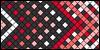 Normal pattern #49127 variation #89231