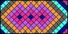 Normal pattern #19420 variation #89252