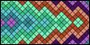 Normal pattern #25577 variation #89256
