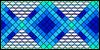 Normal pattern #51331 variation #89284