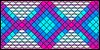 Normal pattern #51331 variation #89286