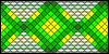 Normal pattern #51331 variation #89287