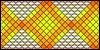 Normal pattern #51331 variation #89291