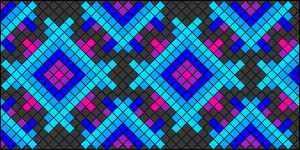 Normal pattern #35093 variation #89292