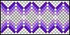 Normal pattern #43919 variation #89321