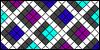 Normal pattern #30869 variation #89361