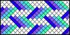 Normal pattern #31210 variation #89362