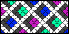 Normal pattern #30869 variation #89365