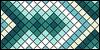 Normal pattern #40350 variation #89390