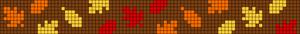 Alpha pattern #53668 variation #89393
