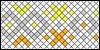 Normal pattern #31368 variation #89418