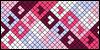 Normal pattern #26584 variation #89432
