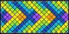 Normal pattern #41955 variation #89436