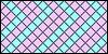 Normal pattern #52204 variation #89465