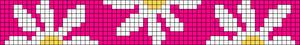 Alpha pattern #40357 variation #89497