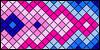 Normal pattern #18 variation #89501