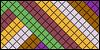 Normal pattern #22777 variation #89504