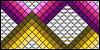Normal pattern #53651 variation #89512