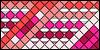 Normal pattern #52077 variation #89520