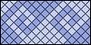 Normal pattern #29308 variation #89526