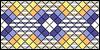 Normal pattern #52643 variation #89537