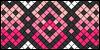Normal pattern #41481 variation #89547