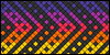 Normal pattern #46717 variation #89548