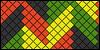 Normal pattern #8873 variation #89568