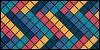 Normal pattern #28422 variation #89583