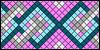 Normal pattern #39689 variation #89592