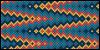 Normal pattern #24986 variation #89602