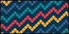Normal pattern #39494 variation #89605