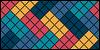 Normal pattern #30712 variation #89608