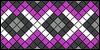 Normal pattern #53541 variation #89632