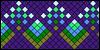 Normal pattern #52529 variation #89646