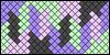 Normal pattern #27124 variation #89657