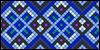 Normal pattern #37183 variation #89662