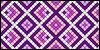 Normal pattern #43701 variation #89666