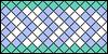 Normal pattern #42912 variation #89668