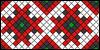Normal pattern #31532 variation #89670