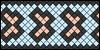 Normal pattern #24441 variation #89673